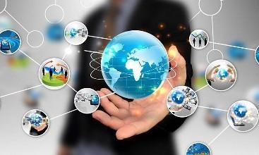 传统企业可以融入的互联网思维